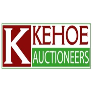 Kehoe Auctioneers Ltd