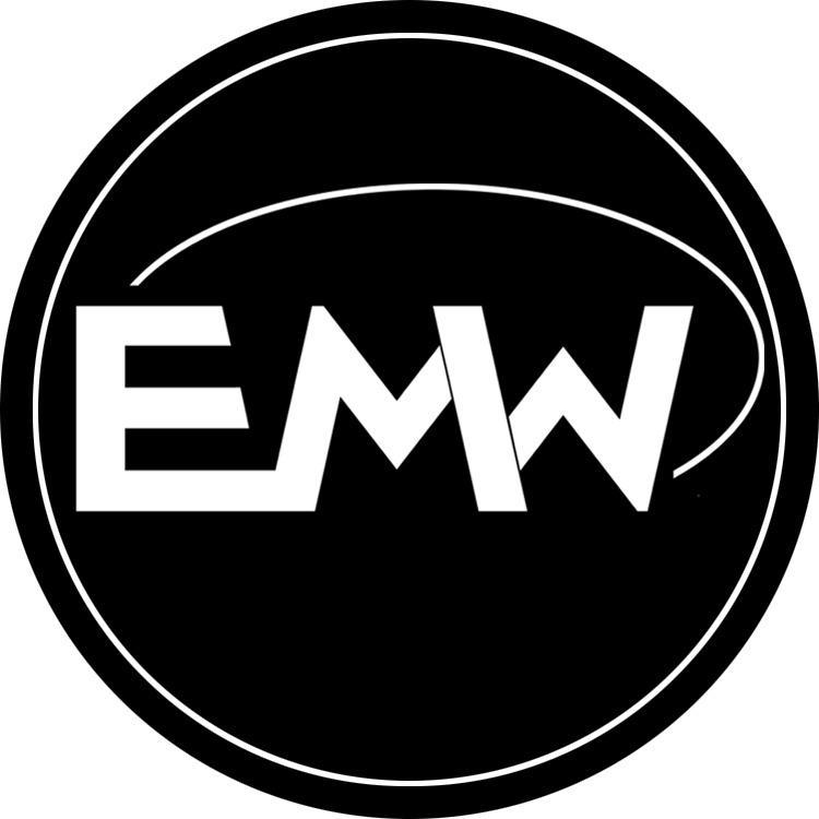 Everyman Media Works