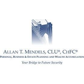 Mendels & Associates
