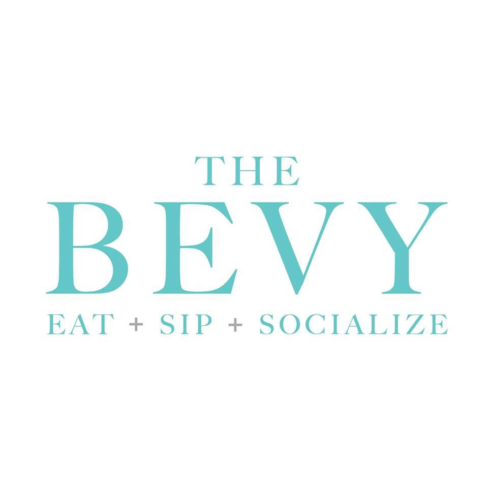 The Bevy