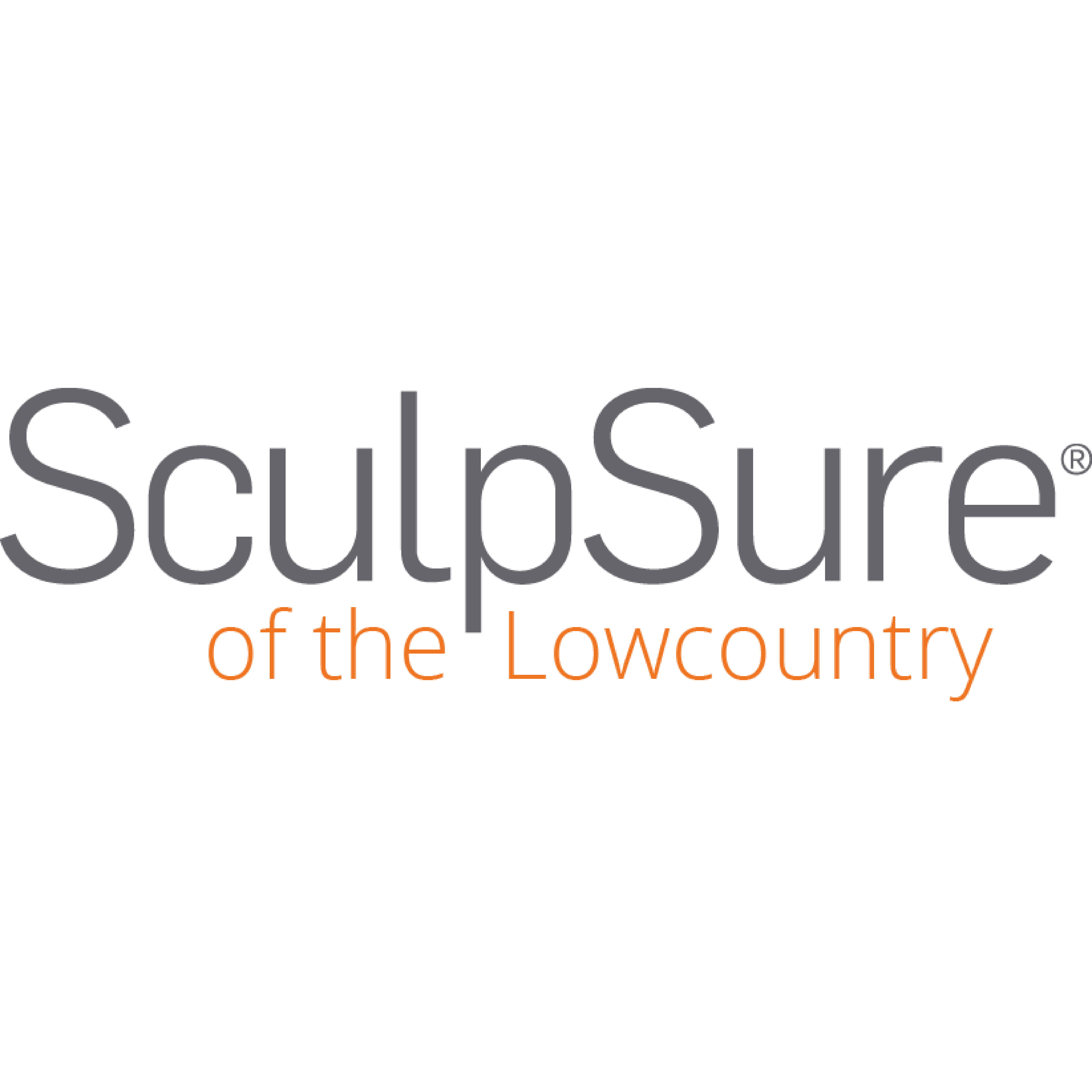 SculpSure of the Lowcountry - Mount Pleasant, SC 29466 - (843)729-6720 | ShowMeLocal.com