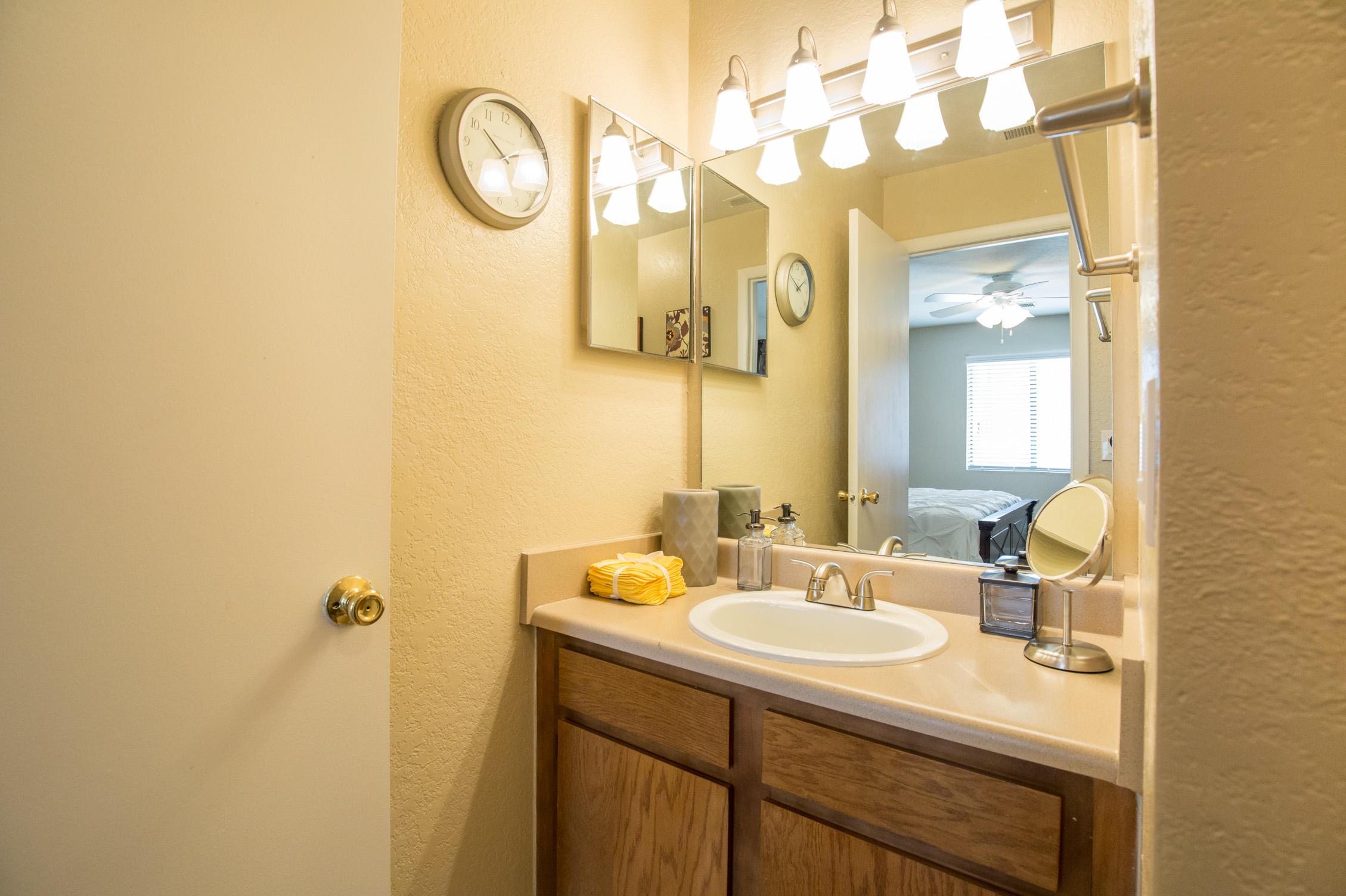 Timberlake Village Apartments image 21