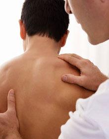 Alkmaar Osteopathiepraktijk W J T Schilder D O