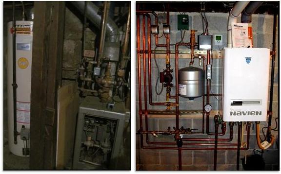 Washington Energy Services In Lynnwood Wa 800 398 4