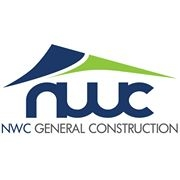 NWC General Construction image 2