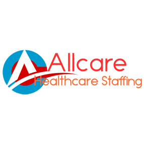 Allcare Nursing Services, Inc.
