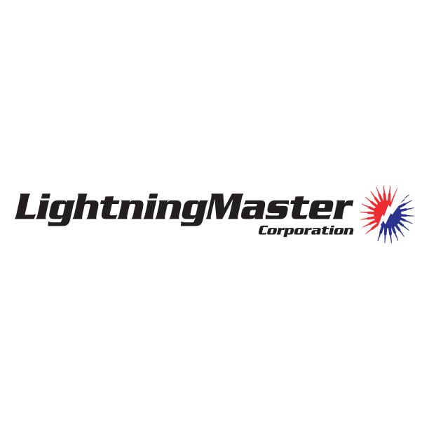 Lightning Master Corporation image 0