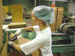Complete Finishings  and  Folding Cartons, LLC image 11