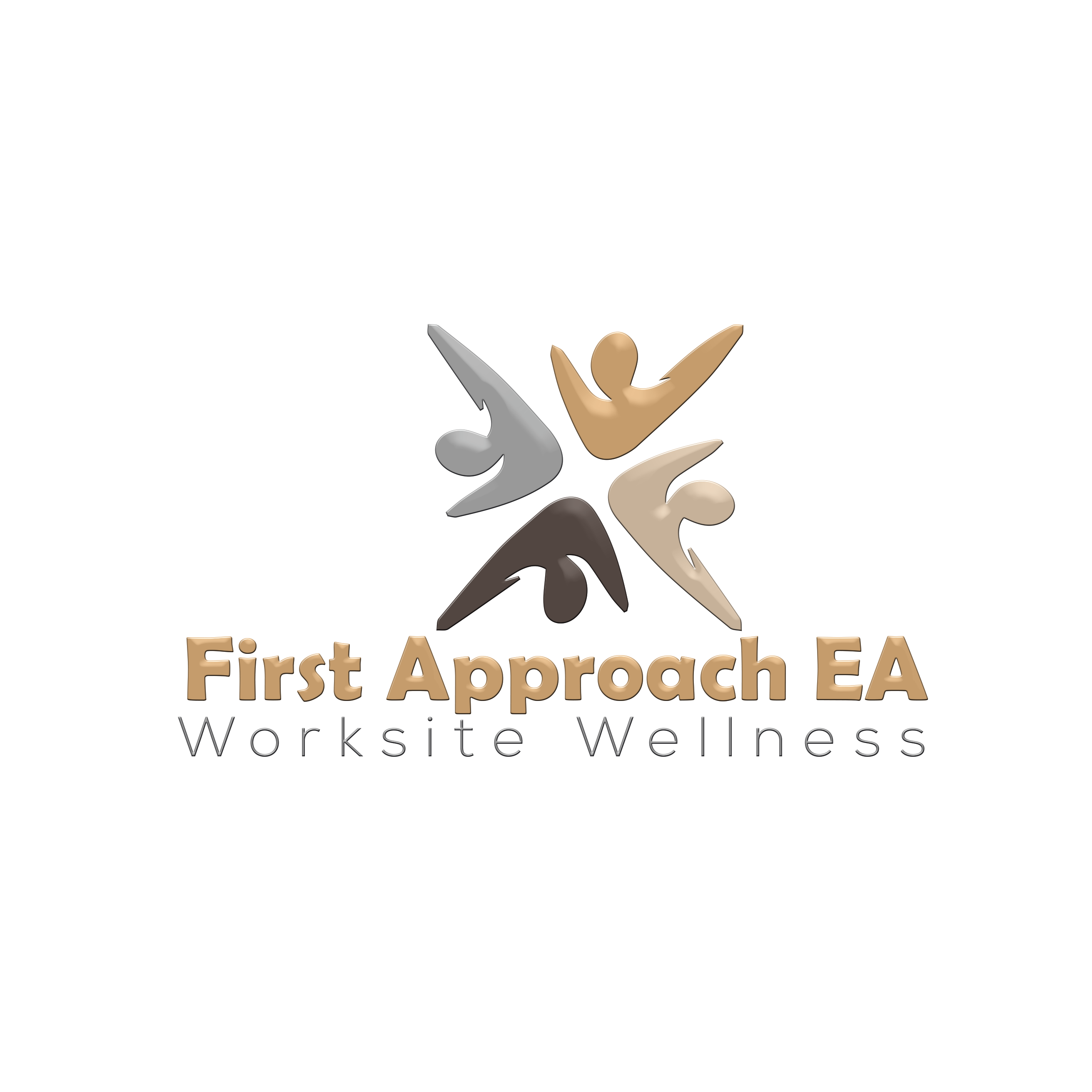 First Approach EA/ Worksite Wellness image 18