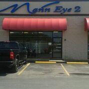 Mann Eye 2 image 0