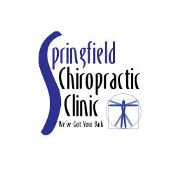 Springfield Chiropractic Clinic