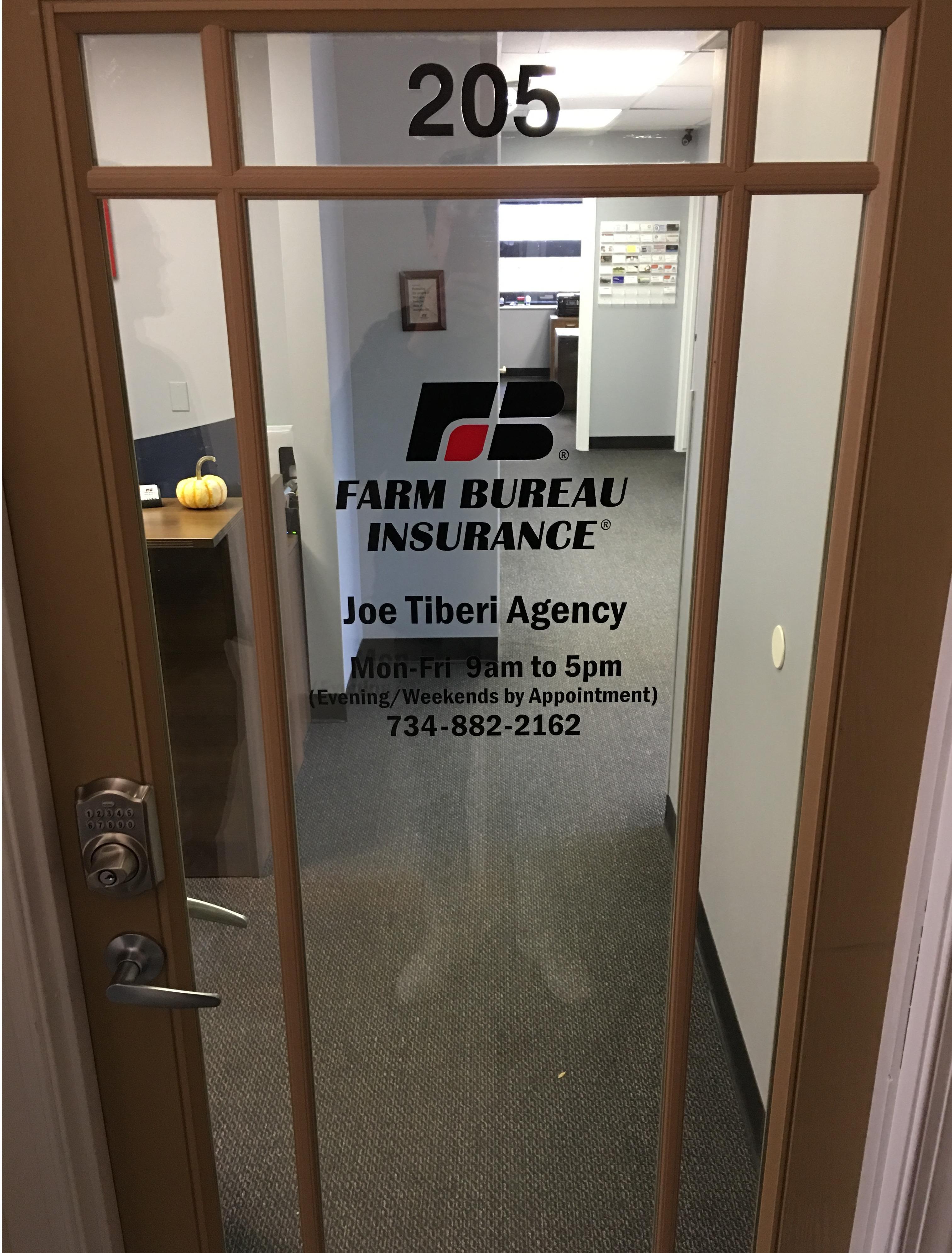 Tiberi Insurance Agency of Ann Arbor image 3