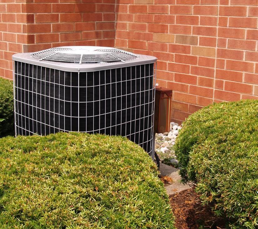 Air Treatment Inc. image 11