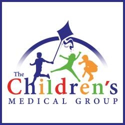 The Children's Medical Group - Newburgh - Newburgh, NY - Pediatrics
