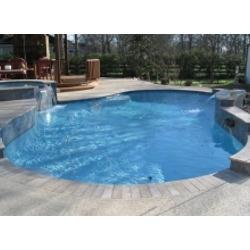 Precision Pools & Spas image 43