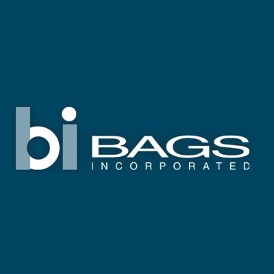 Bags Inc