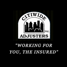 Citiwide Adjusters Inc.