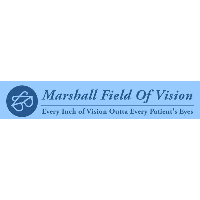 Fields Of Vision image 16