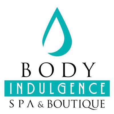 Body Indulgence Spa & Boutique image 10