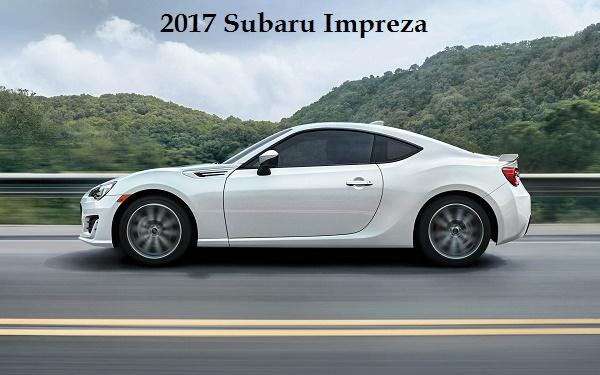 East Hills Subaru image 22