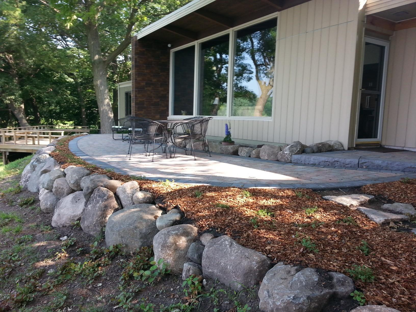 Natureview Landscaping image 5