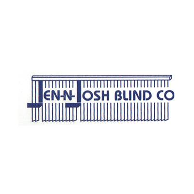 Jen-N-Josh Blind Co.