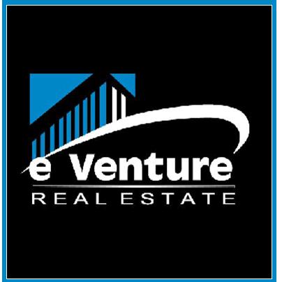 e Venture Real Estate