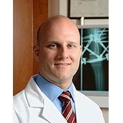 Austin T. Fragomen, MD