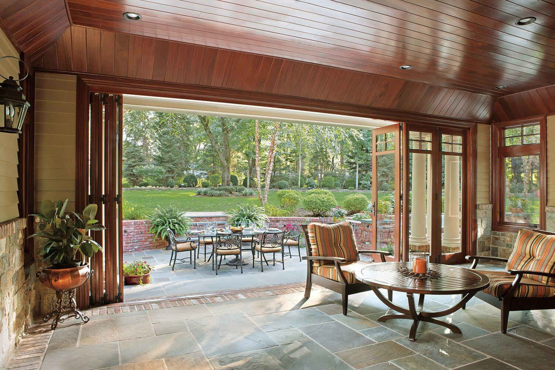 Woodland Windows & Doors image 0