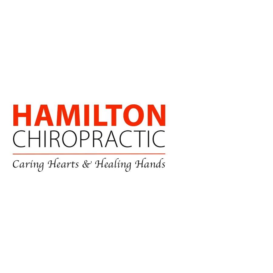 Hamilton Chiropractic Offices