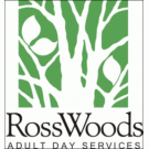 RossWoods Adult Day Services
