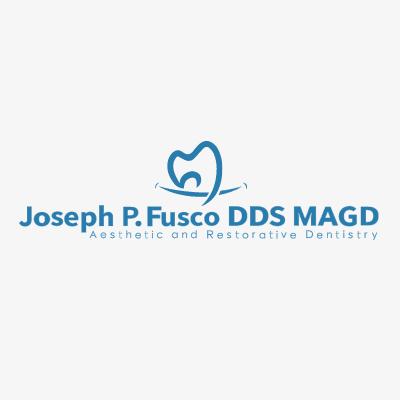 Joseph P. Fusco DDS, MAGD