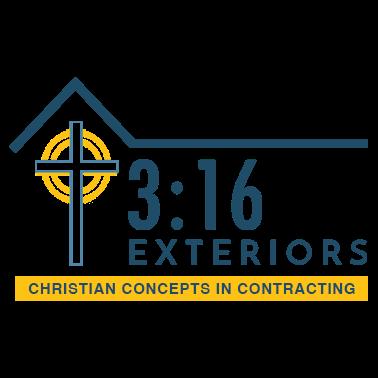 Siding Contractors Businesses In Mo Credibility Com