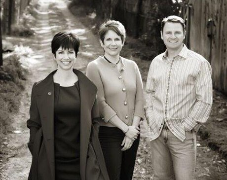 The Masters Dental Group