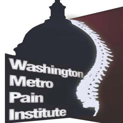 Washington Metro Pain Institute