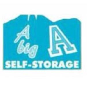 A Big A Self Storage image 0
