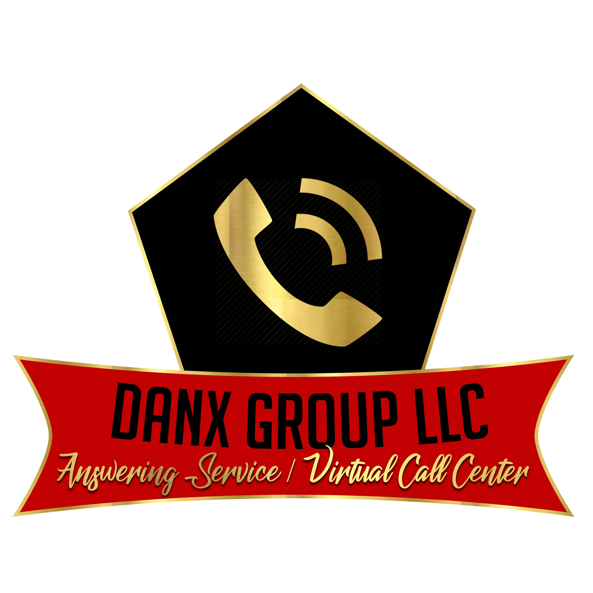 DanX Group LLC