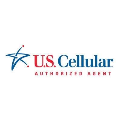 U.S. Cellular Authorized Agent - Dr. Detail