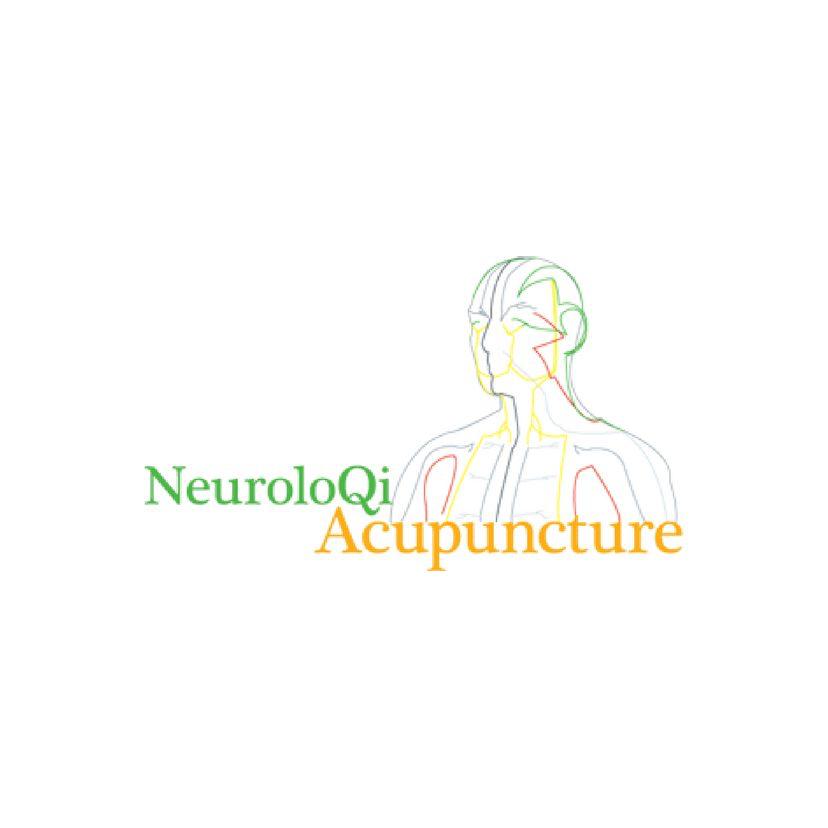NeuroloQi Acupuncture