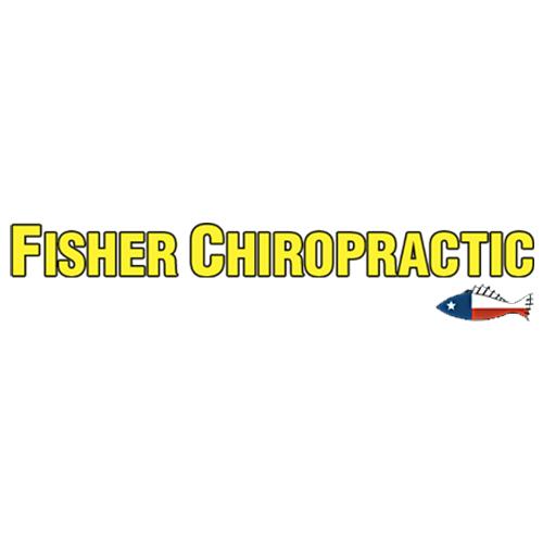 Fisher Chiropractic