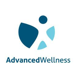 Advanced Wellness Center image 1