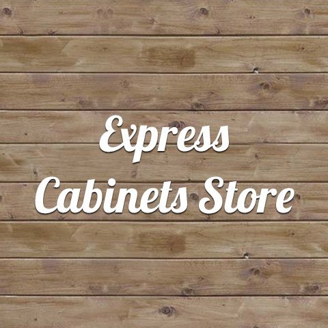 Express Cabinet Store image 7