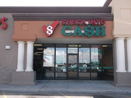 Twin falls idaho payday loans