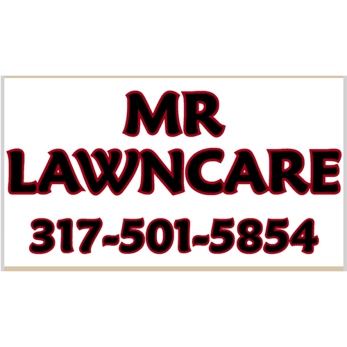 Mr Lawncare