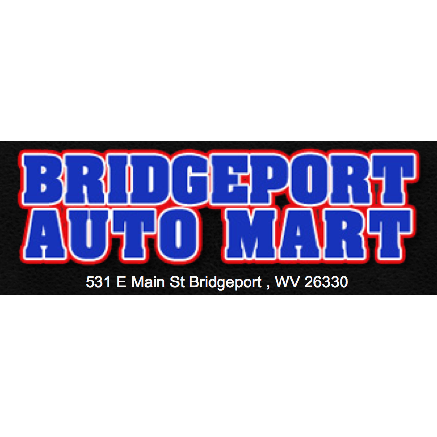 Bridgeport Auto Mart Preowned Inc 531 East Main St Bridgeport Wv