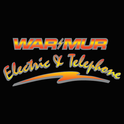 War-Mur Electric & Telephone Inc image 0
