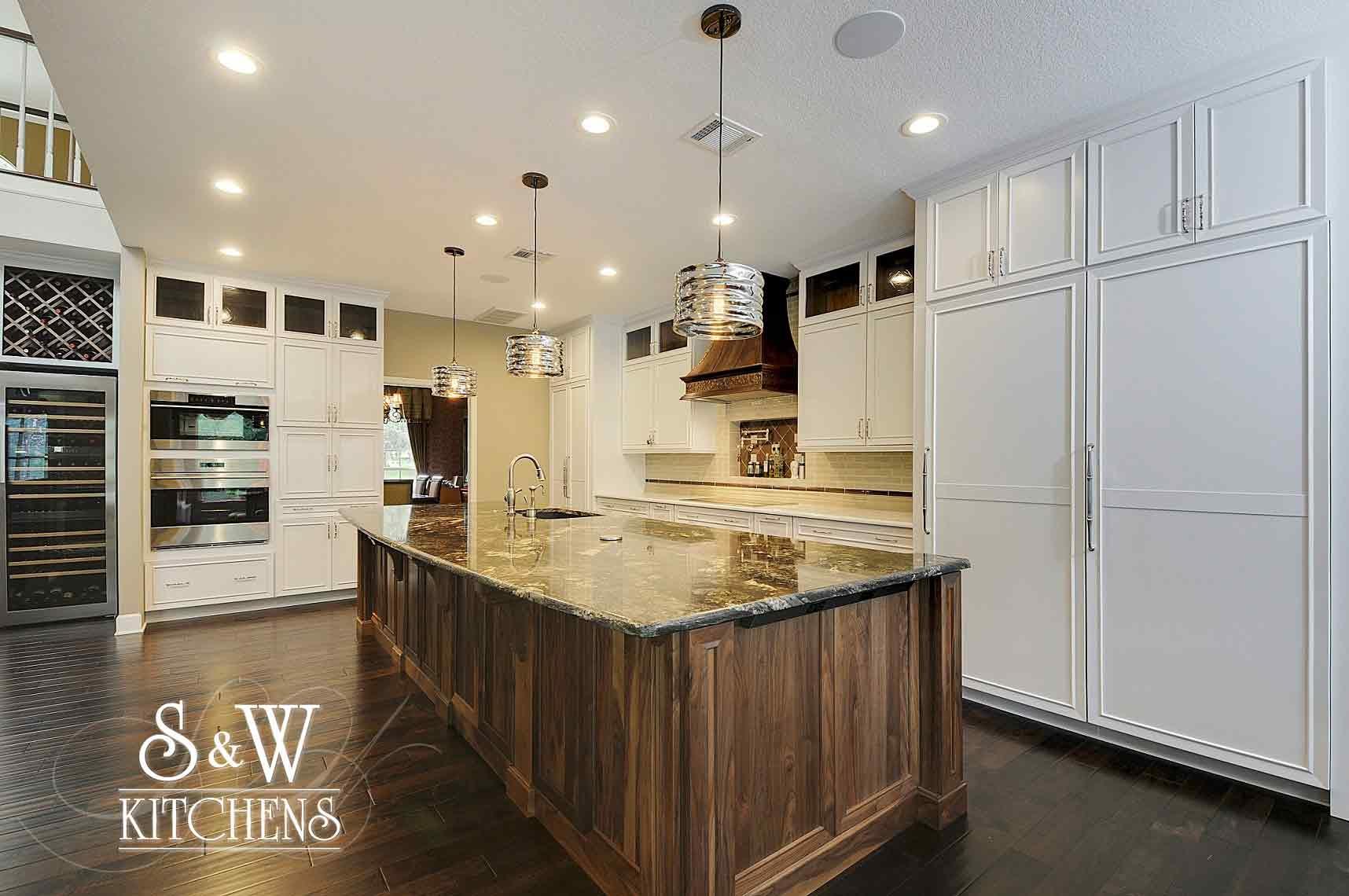S&W Kitchens image 2