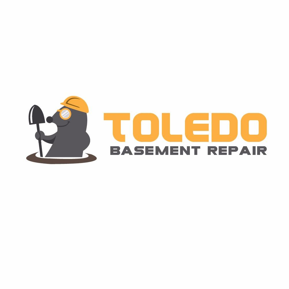 Toledo Basement Repair