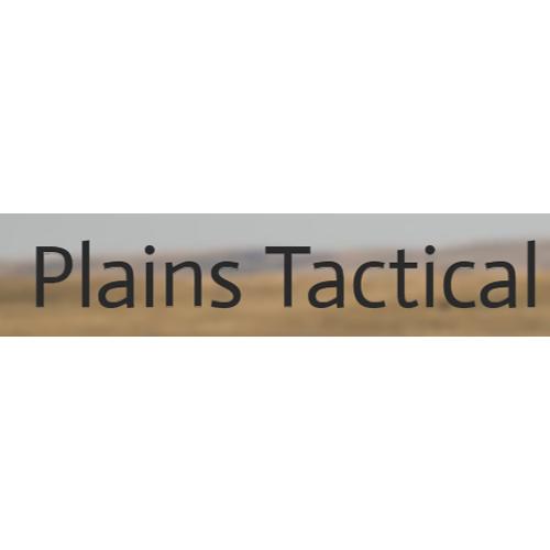 Plains Tactical