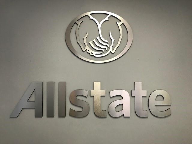 Allstate Insurance Agent: Jeffrey Ard image 8